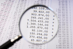 Finanz- und Rechnungswesen